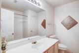 4305 Cutter Springs Court - Photo 19