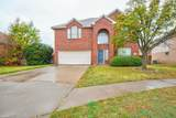 4305 Cutter Springs Court - Photo 4