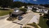 1727 Pineview Lane - Photo 1