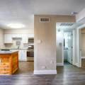 5928 Fletcher Avenue - Photo 5