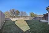 14600 Logan Springs Drive - Photo 35