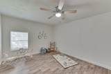 508 Robinson Street - Photo 26