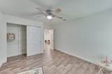 508 Robinson Street - Photo 27