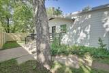 508 Robinson Street - Photo 33