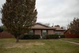 2523 Rosewood Drive - Photo 19