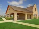 236 Henly Drive - Photo 9
