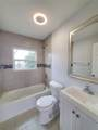 3010 Kilburn Avenue - Photo 8
