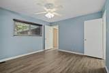 527 Beck Avenue - Photo 18