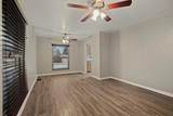 527 Beck Avenue - Photo 3