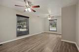 527 Beck Avenue - Photo 4