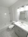 8057 Meadow Road - Photo 11