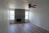 8057 Meadow Road - Photo 15