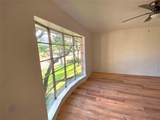 8057 Meadow Road - Photo 5