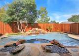 6009 Black Berry Lane - Photo 1