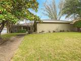 6009 Black Berry Lane - Photo 2