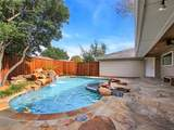 6009 Black Berry Lane - Photo 24