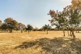 1019 Oak Bend Lane - Photo 2