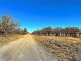 01 Jordan Road - Photo 13
