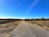 01 Jordan Road - Photo 15