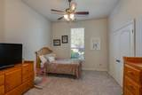 309 Lottie Lane - Photo 24