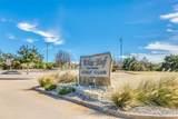 27062 Stonewood Drive - Photo 1