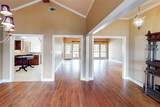 2618 Country Valley Road - Photo 3