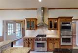 2618 Country Valley Road - Photo 7
