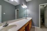 27101 Meadowmore Court - Photo 12