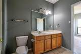 27101 Meadowmore Court - Photo 14