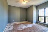 27101 Meadowmore Court - Photo 15