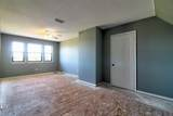 27101 Meadowmore Court - Photo 18