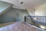 27101 Meadowmore Court - Photo 19