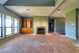 27101 Meadowmore Court - Photo 4