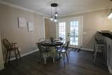 4609 Roxie Street - Photo 10