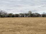 2186 Keefer Road - Photo 6