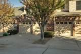 2752 Denali Park Drive - Photo 28