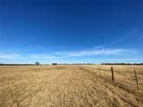 122acre County Road 4763 - Photo 1