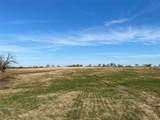 122acre County Road 4763 - Photo 10