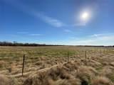 122acre County Road 4763 - Photo 12