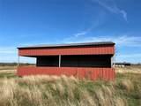 122acre County Road 4763 - Photo 13
