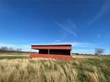 122acre County Road 4763 - Photo 14
