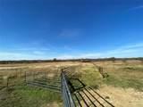 122acre County Road 4763 - Photo 15
