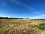 122acre County Road 4763 - Photo 21