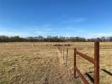 122acre County Road 4763 - Photo 22