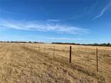 122acre County Road 4763 - Photo 6