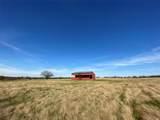 122acre County Road 4763 - Photo 8