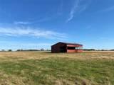 122acre County Road 4763 - Photo 9