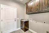5530 Contrary Creek Road - Photo 28
