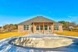 5530 Contrary Creek Road - Photo 33