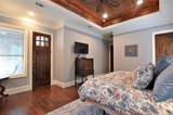 7302 Princedale - Photo 18